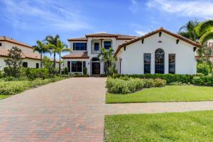 6404 Grebe Ct Lake Worth FL-large-001-1-Front Exterior-1500x1000-72dpi